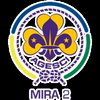 MIRA2_Colore_web2